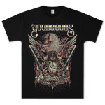 Young Guns Horse & Guns T-Shirt