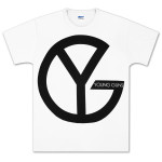 Young Guns Pennant T-Shirt