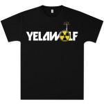 Yelawolf Radioactive T-Shirt