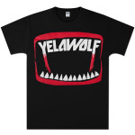 Yelawolf Fangs T-Shirt
