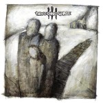 Three Days Grace - Three Days Grace (Deluxe Edition) - MP3 Download