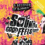 5SOS Sounds Good Feels Good Deluxe Digital