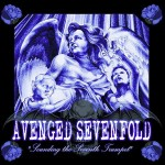 Avenged Sevenfold - Sounding The Seventh Trumpet - MP3 Download