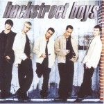 Backstreet Boys - Backstreet Boys MP3 Download