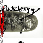 Buckcherry - 15 MP3 Download