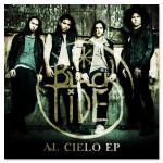 Black Tide - Al Cielo EP Digital Download