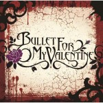 Bullet For My Valentine - Hand Of Blood EP - MP3 Download