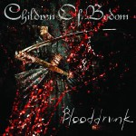 Children of Bodom - Blooddrunk - MP3 Download