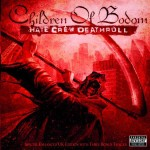 Children of Bodom - Hate Crew Deathroll (U.S. Edition) - MP3 Download