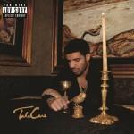 Drake - Take Care MP3 Download