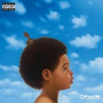 Drake - Nothing Was The Same MP3 Download