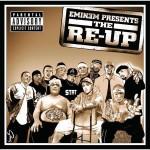 Eminem Presents The Re-Up (Explicit Version) - MP3 Download