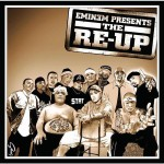 Eminem Presents The Re-Up (Edited Version) - MP3 Download