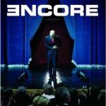 Eminem - Encore (Deluxe Edited Version) - MP3 Download