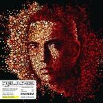 Eminem - Relapse (Edited Version) - MP3 Download