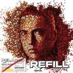 Eminem - Relapse: Refill (Edited Version) - MP3 Download