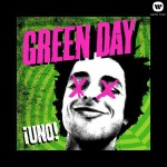 Green Day - ¡Uno! MP3 Download