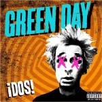 Green Day - ¡Dos! MP3 Download