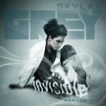 Invisible [Remixes] - MP3 Download