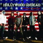 Hollywood Undead - Desperate Measures (Edited Version) - MP3 Download