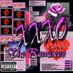 XXXO: The Remixes - MP3 Download