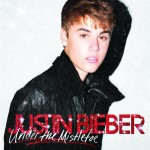 Justin Bieber - Under The Mistletoe - MP3 Download