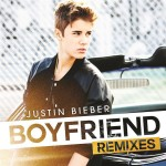 Justin Bieber - Boyfriend (Remixes) - MP3 Download
