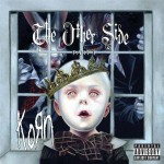 Korn - The Other Side Part 1 EP - MP3 Download