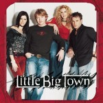 Little Big Town - Little Big Town MP3