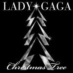 Lady Gaga - Christmas Tree - MP3 Download