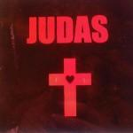 Lady Gaga - Judas - MP3 Download
