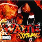 Lil Wayne - 500 Degreez - MP3 Download