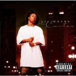 Lil Wayne - Tha Carter [Explicit] - MP3 Download