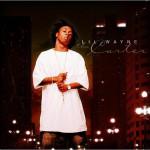 Lil Wayne - Tha Carter [Edited] - MP3 Download