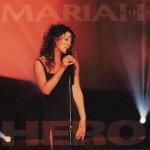 Mariah Carey - Hero EP - MP3 Download