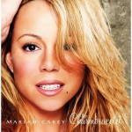 Mariah Carey - Charmbracelet - MP3 Download