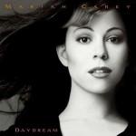 Mariah Carey - Daydream - MP3 Download