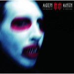 Marilyn Manson - The Golden Age Of Grotesque (Edited Version) - MP3 Download