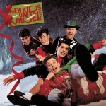 New Kids on the Block - Merry, Merry Christmas - MP3 Download