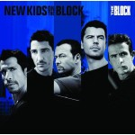 New Kids on the Block - The Block (Deluxe Edition) - MP3 Download