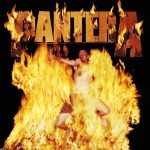 Pantera - Reinventing The Steel-Clean - MP3 Download