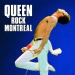 Queen Rock Montreal (2 CD)