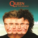 Queen - The Miracle - Deluxe Remastered Version MP3 Download