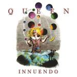 Queen - Innuendo - Deluxe Remastered Version MP3 Download