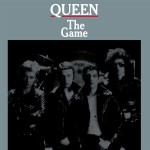 Queen - The Game - Deluxe Remastered Version MP3 Download