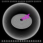 Queen - Jazz - Deluxe Remastered Version MP3 Download