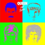 Queen - Hot Space - Deluxe Remastered Version MP3 Download