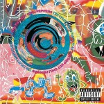 Red Hot Chili Peppers - The Uplift Mofo Party Plan - MP3 Download
