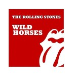 Rolling Stones - Wild Horses - Digital Download