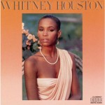 Whitney Houston - Whitney Houston - MP3 Download